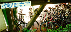 rent-a-bike-klein