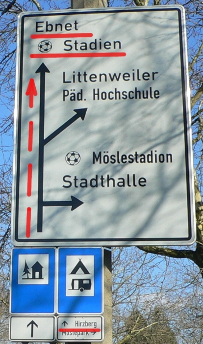 schild_ebnet_big_red