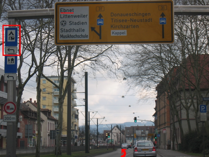 schild_end_big_zeiger